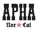 APHA-no-circle
