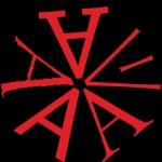 LA logo:Stone