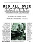 PrintingHistoryTalk