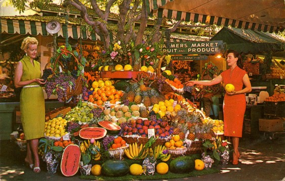 farmers_market_los_angeles_CA (2)