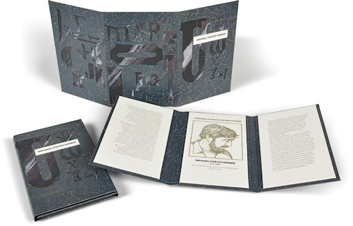 folio-denker-memorial-512