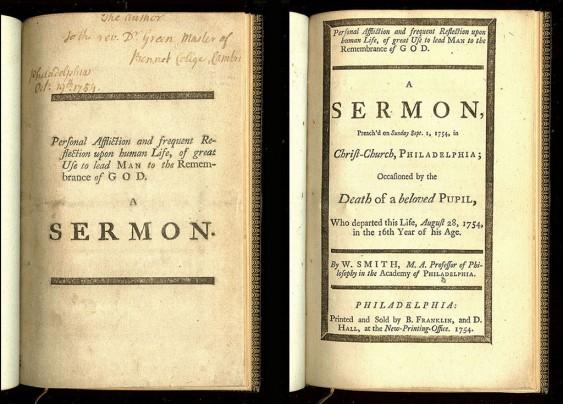 sermon-tp