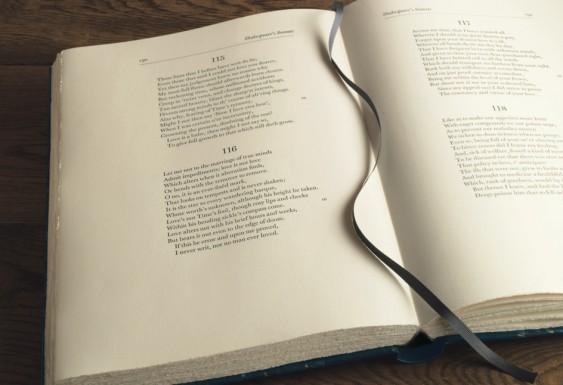 letterpress-gallery-5