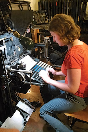 val-at-linotype