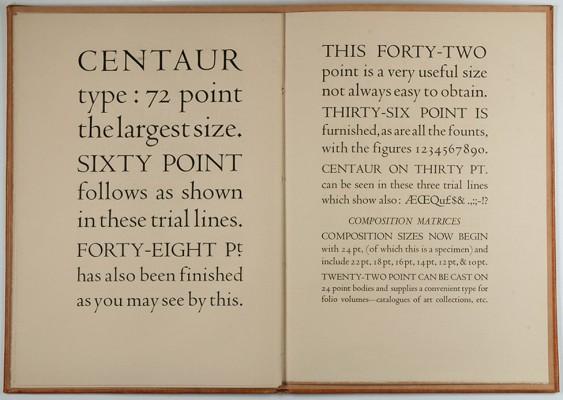centaur-book-spread