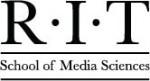 RIT_SMS_logo