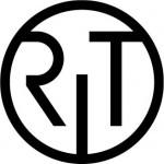 RIT_press
