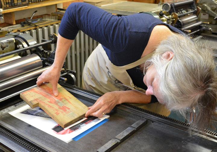 apha-werkman-druksels