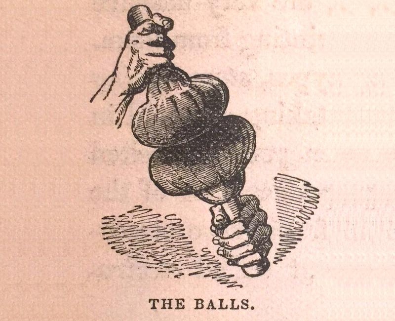 balls-harpers