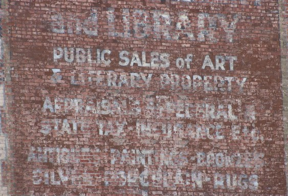 ghostsigns