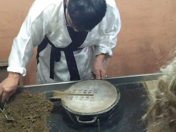 160910-stan-nelson-casting-korea-01