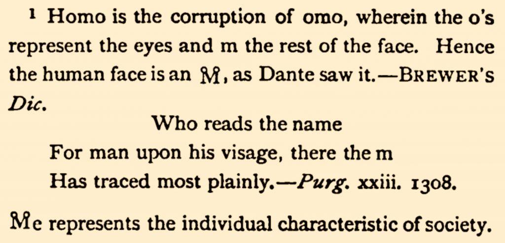 me-footnote